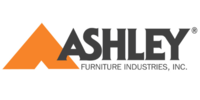 Ashley Furniture Signature Design Memory Foam Mattress Logo